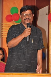 Saradaga Ammayilatho Movie Press Meet Stills
