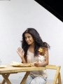 Khiladi Sarah Jane Dias Cute Stills