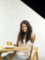 Khiladi heroine Sarah Jane Dias Photoshoot Stills