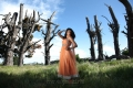 Beautiful Sarah Jane Dias Nature Play