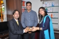 Sarah Sharma Launches Hitech Eye n ENT Centre Photo Gallery