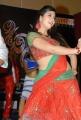 Sara Sharma Hot Dance at Disco Audio Launch