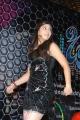 Sarah Sharma Hot Dance Stills