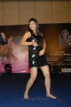 Sara Sharma at Disco Audio Launch