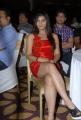 Sarah Sharma Hot Thigh Show Pics