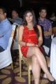 Saara Sharma Hot Spicy Gallery