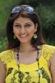 Cute Sarah Sharma Face Expressions