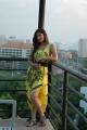 Disco Heroine Sarah Sharma Hot Pics