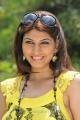 Telugu Heroine Sarah Sharma Cute Smile Pictures
