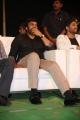 Chiranjeevi @ Sarainodu Audio Success Meet @ Vizag Photos
