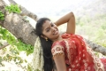 Actress Sri Priyanga in Saranalayam Tamil Movie Stills