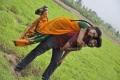 Sri Priyanga, Ashwin Kumar in Saranalayam Tamil Movie Stills
