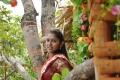 Actress Sri Priyanka in Saranalayam Tamil Movie Stills