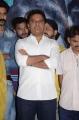 IT Minister K T Rama Rao @ Saranam Gacchami Audio Release Stills