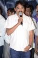 Saranam Gacchami Audio Release Stills