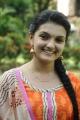 Tamil Actress Saranya Mohan Churidar Cute Stills