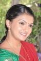 Saranya Mohan Latest Cute Photos