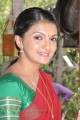 Saranya Mohan in Half Saree Stills