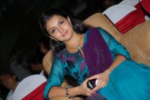 Saranya Mohan Latest Pictures, Saranya Mohan Latest Images