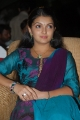 Saranya Mohan Latest Pictures, Saranya Mohan Latest Images