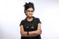 Tamil Actress Saranya Mohan Photoshoot Pics