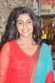 Actress Saranya Nag in Churidar Photos