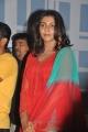 Actress Kadhal Saranya in Churidar Photos