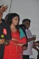 Tamil Actress Saranya Nag Photos in Churidar