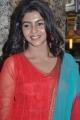 Actress Saranya Nag Photos at Bodhai Short Film Audio Launch