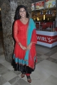 Tamil Actress Saranya Nag Stills in Churidar