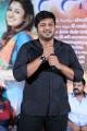 Manchu Manoj Kumar @ Sarasudu Audio Launch Stills