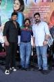 Manchu Manoj, T Rajendar, Simbu @ Sarasudu Audio Launch Stills