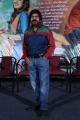 T Rajendar @ Sarasudu Audio Launch Stills