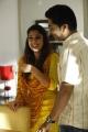 Nayanthara, Simbu in Sarasudu Movie Photos