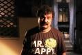 VTV Ganesh in Saraswathi Sabatham Tamil Movie Stills