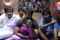 Saraswathi Sabatham Tamil Movie Stills