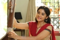 Actress Niveda Thomas in Saraswathi Sabatham Tamil Movie Stills