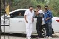 Sathyan, Jai, VTV Ganesh in Saraswathi Sabatham Movie Stills