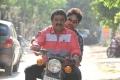 VTV Ganesh, Jai in Saraswathi Sabatham Tamil Movie Stills