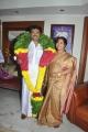 Sarath Kumar Birthday Celebration Photos