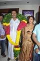 Actor Sarathkumar Birthday Celebration Pictures