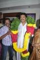 Sarath Kumar Birthday 2012 Celebration Stills