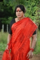 Sarath Kumar in Kanchana Movie