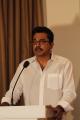 Sarath Kumar Press Meet about SPI cinemas Agreement Cancellation