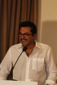 Sarathkumar Press Meet about SPI cinemas Agreement Cancellation