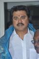 Actor Sarath Kumar 59th Birthday Celebration Photos