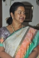 Actress Radhika @ Sarathkumar 59th Birthday Celebration Photos