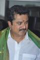 Actor Sarathkumar Birthday Celebration 2013 Photos
