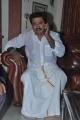 Actor Sarathkumar's Birthday Celebration Stills