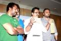 Sarathkumar Press Meet for Nadigar Sangam Election 2015